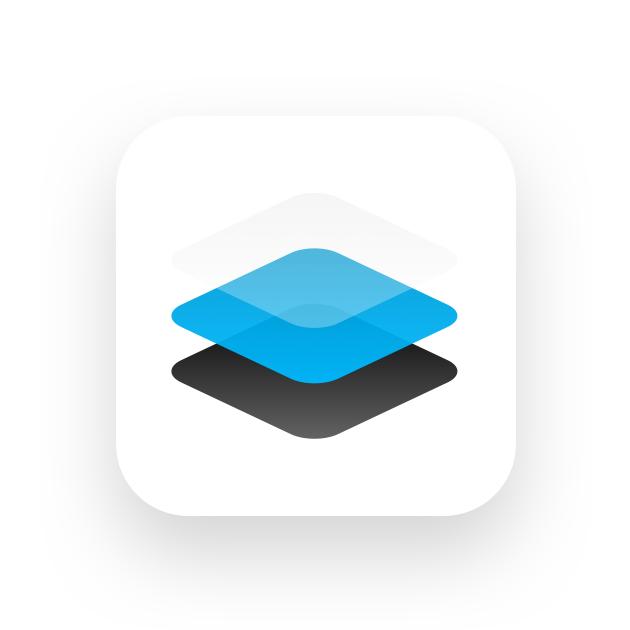 smart mockups review