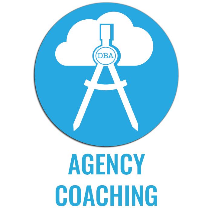 Agency-Coaching-Square