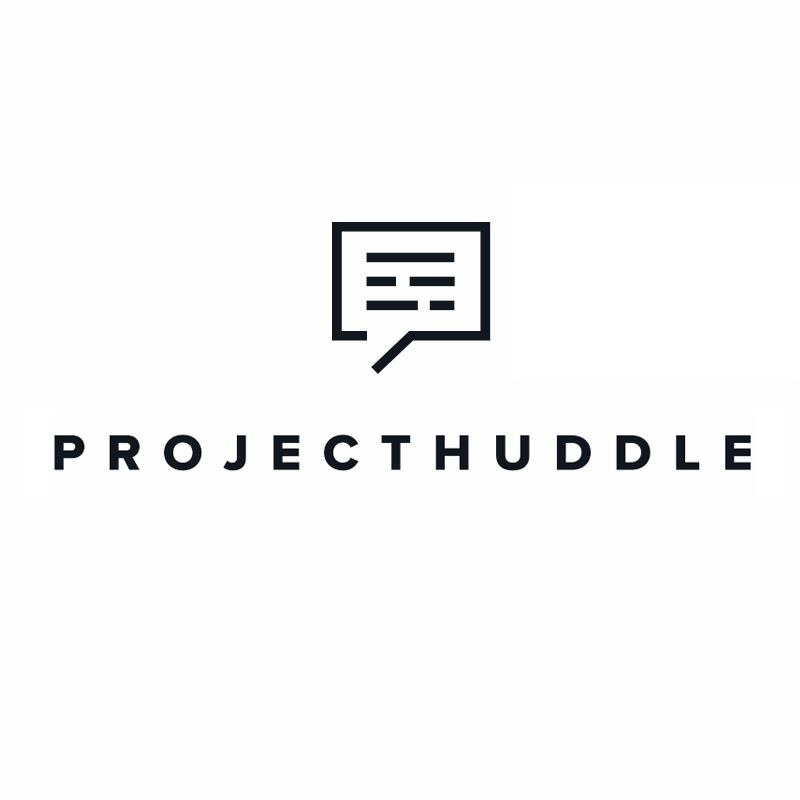 projecthuddle-agency-highway