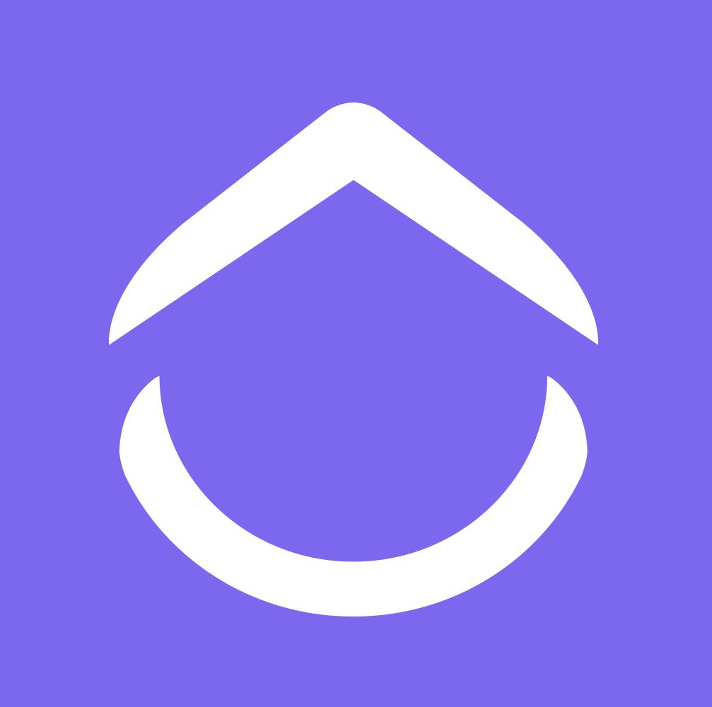 purple_horizontal_icon