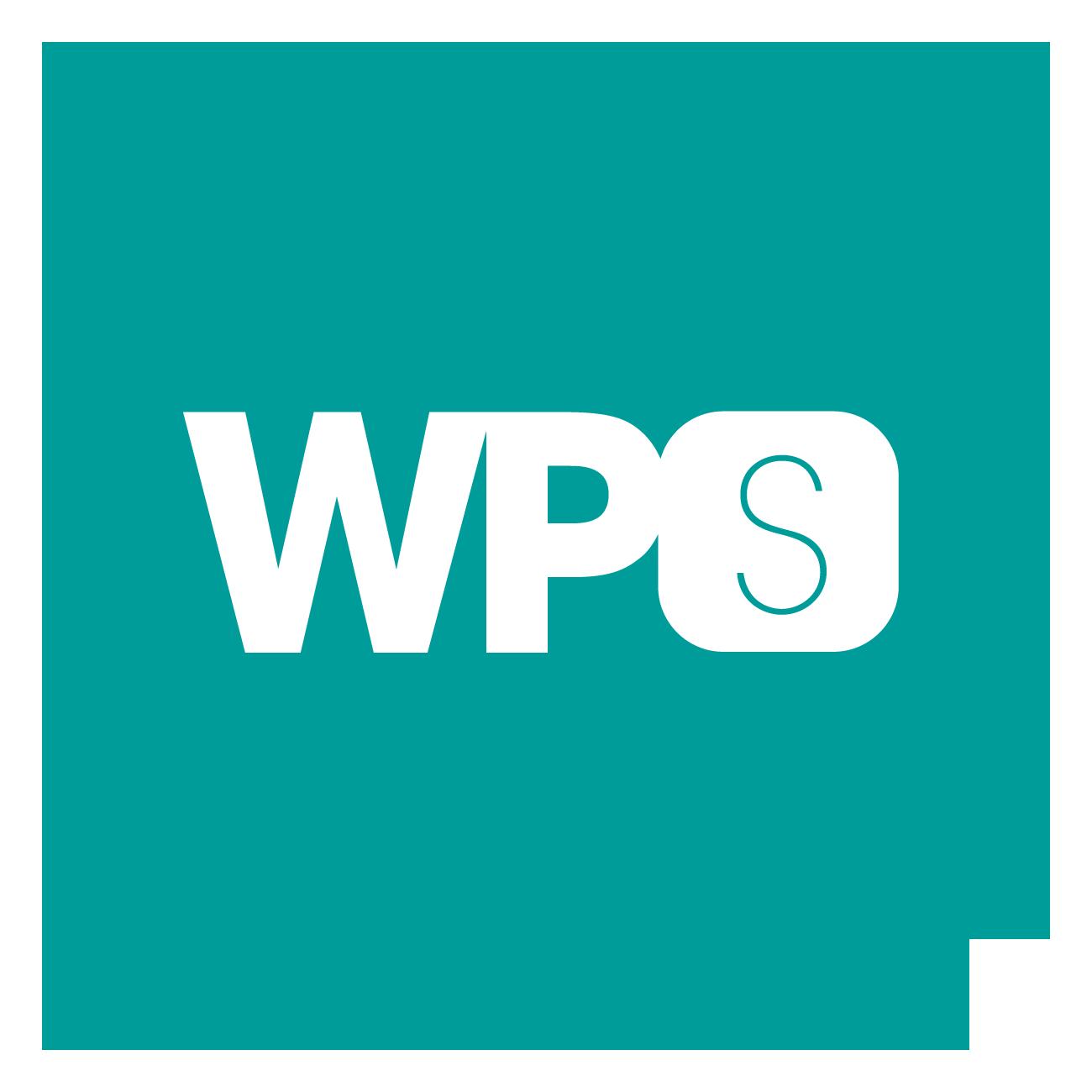 wps-logo-circle-padded-1300x1300