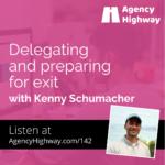 Agency Highway
